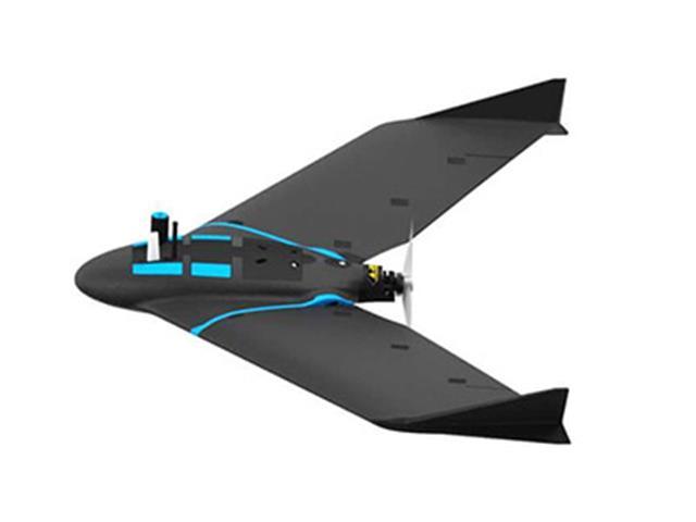 Drone SenseFly eBee Geo PPK RTK