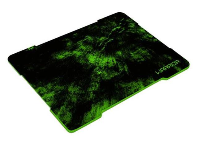Mouse Pad Gamer Warrior AC287 Verde