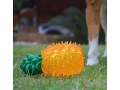 Brinquedo de Frutinhas Multilaser PET PP146 Abacaxi - 2