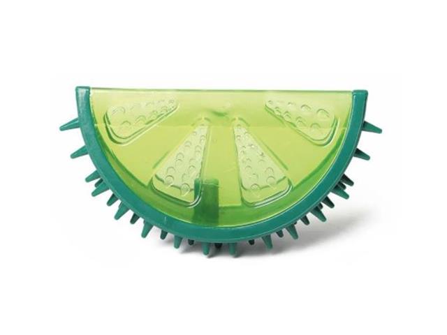 Brinquedo de Frutinhas Multilaser PET PP147 Limão
