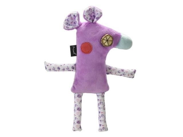Brinquedo Multilaser PET PP237 Ratinha Dama