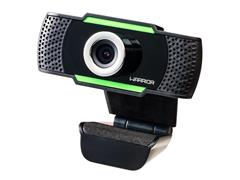 Webcam Gamer Warrior AC340 Maeve 1080P - 0