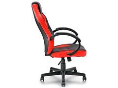 Cadeira Gamer Warrior GA162 Vermelho - 3
