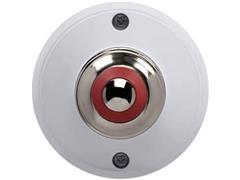 Interruptor Inteligente Soquete E27 Intelbras EWS 400 Branco - 4
