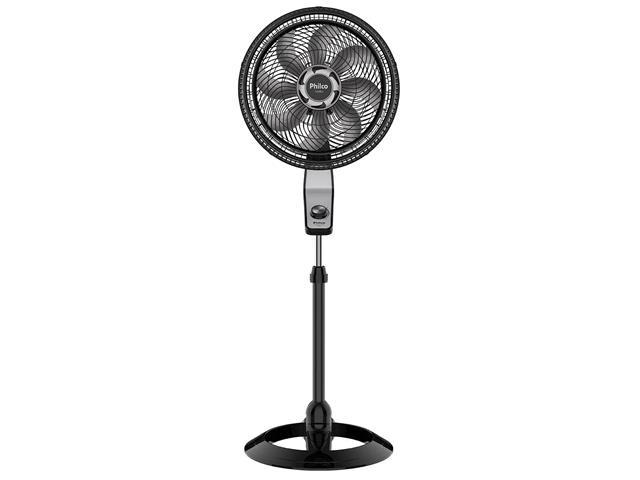 Ventilador de Coluna Philco PVC480P Turbo