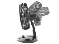 Ventilador de Mesa Philco PVT490 Turbo Maxx Force 160W - 3