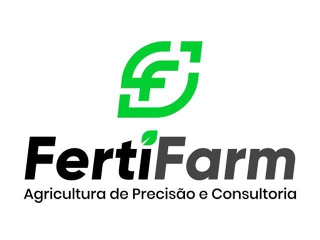 Agricultura de Precisão - FERTIFARM