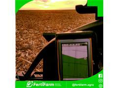 Agricultura de Precisão - FERTIFARM - 3
