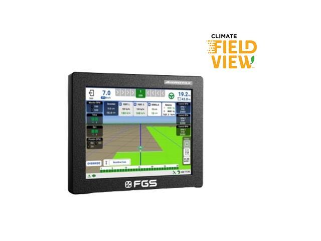 Monitor FGS (seminuevo)