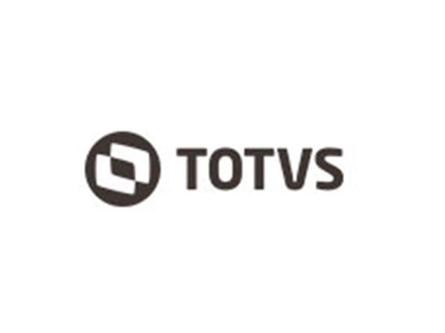Software de Gestão Empresarial - TOTVS MATO GROSSO DO SUL(Customizado)