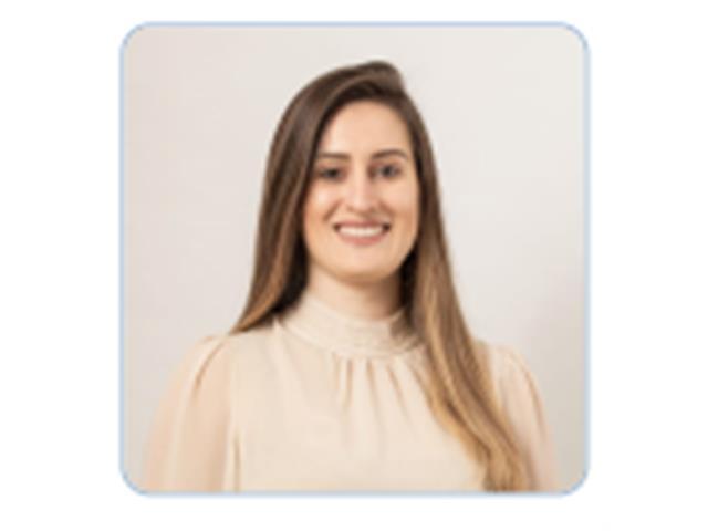 Consultoria Técnica Área de Extração Vegetal - Renata Vardanega