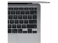 """MacBook Air Apple 13.3"""" Processador M1 8GB 256GB SSD Cinza Espacial - 2"""