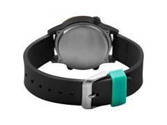 Relógio Unissex Digital Mormaii Mude Dourado MO4100AD/8D - 2