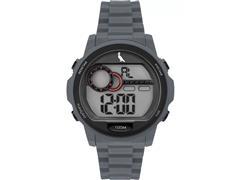 Relógio Masculino Digital Reserva Preto RE14627/8R - 0