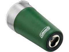 Copo Térmico Coleman 591ML Verde - 3