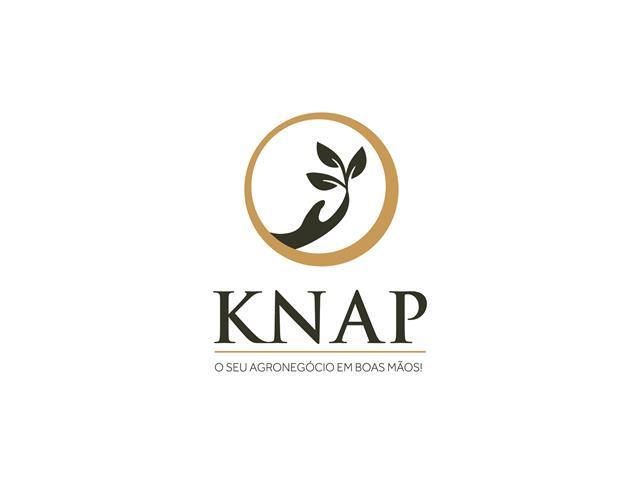 Contabilidade completa - KNAP