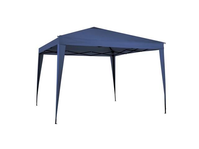Tenda Teck Textil B2 Azul