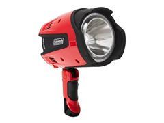 Lanterna LED Coleman Spotlight 275 Lumens CPX 6 Vermelha