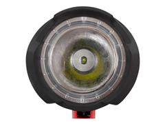 Lanterna LED Coleman Spotlight 275 Lumens CPX 6 Vermelha - 3