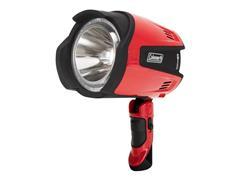 Lanterna LED Coleman Spotlight 275 Lumens CPX 6 Vermelha - 4