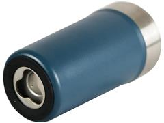 Copo Térmico Coleman 591ML Azul - 1