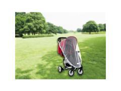 Mosquiteiro para Carrinho de Bebê Multikids BB351 - 1