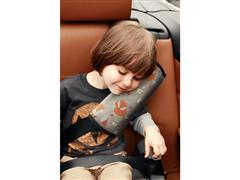 Travesseiro Multikids Baby BB353 Protetor de Cinto de Segurança - 1