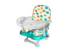 Cadeira de Alimentação Portátil Multikids Baby BB603 Monstrinhos - 0