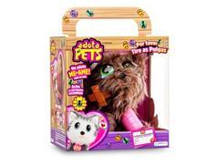Cachorrinho de Pelúcia Multikids BR1068 Adota Pets Scott - 2