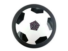 Disco Multikids BR371 Flat Ball Preto e Branco - 1