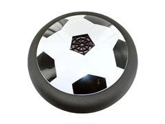 Disco Multikids BR371 Flat Ball Preto e Branco - 2