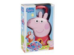 Maleta Multikids BR1303 Peppa Pig Cabeleireira - 3
