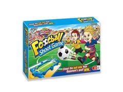 Jogo Multikids BR1475 Futebol Shot Ball - 1