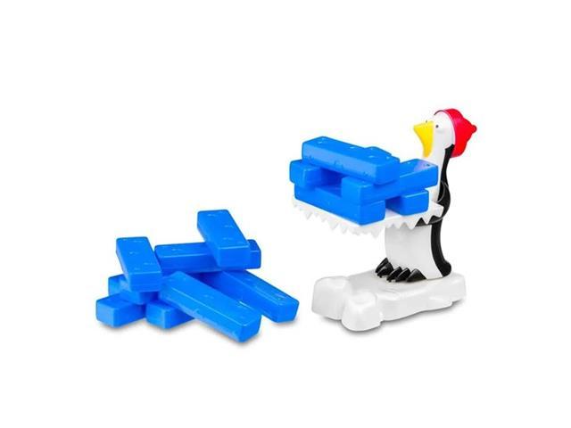 Jogo Multikids BR1289 Balança Pinguim