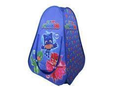 Tenda Infantil Multikids BR1309 PJ Masks