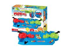 Jogo Multikids BR1290 Hipopotamo Faminto