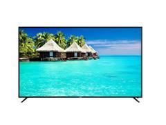 "TV EXCLUSIV SMART 32""HD LED"