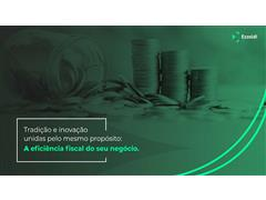 Consultoria e assessoria tributária - EZZOLDI
