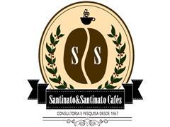 Palestra sobre Bicho Mineiro na cultura do café - SANTINATO CAFÉS