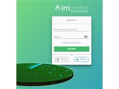 Anuidade de uso da Plataforma - IRRICONTROL - 0
