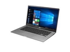 """Notebook LG Gram Intel Core i5 10ª 8GB 256GB SSD LED 14"""" Titânio Win10 - 1"""