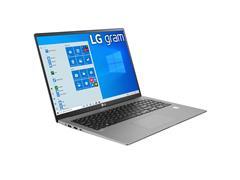 """Notebook LG Gram Intel Core i5 10ª 8GB 256GB SSD LED 17"""" Titânio Win10 - 3"""