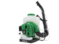 Atomizador Brudden ATB-18 2T 3.1HP 63.3CC 18 Litros - 1