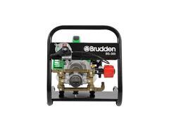 Pulverizador Estacionário Brudden BS-300 2T 1.1HP 25.4CC 10L/min