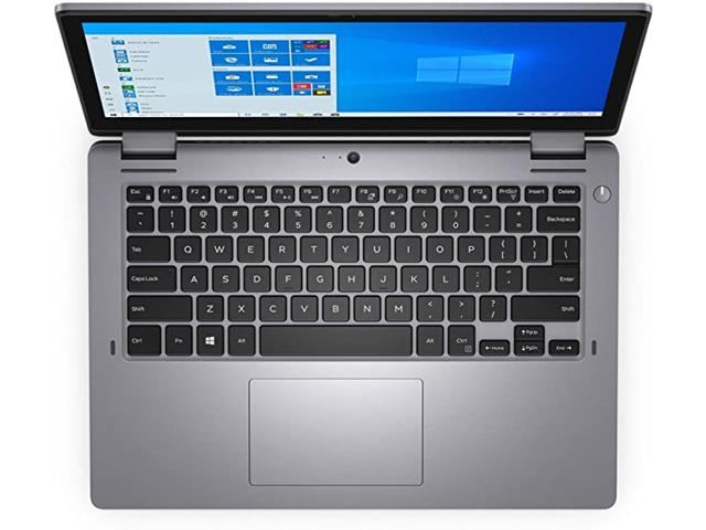 """Notebook Latitude 3000 2-in-1 Intel® Core™ i5- 4GB  - 13.3""""TOUCH"""