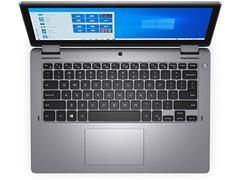 """Notebook Latitude 3000 2-in-1 Intel® Core™ i5- 4GB  - 13.3""""TOUCH   - 0"""