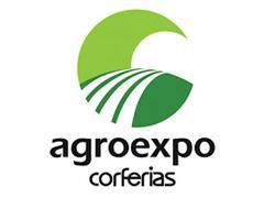 FERIA AGRO EXPO - SECTOR AGROPECUARIO