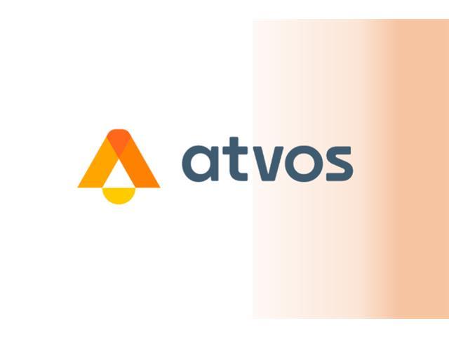 Especializado de consultoria e desenvolvimento remoto - Optgis