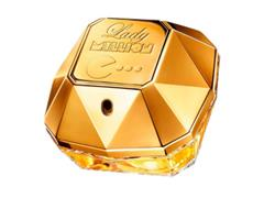 Paco Rabanne Lady Million Fabulous EDP 50 ml