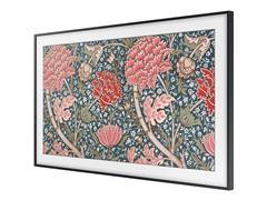 """Smart TV QLED 55"""" Samsung The Frame 4K Pontos Quânticos HDR10+ 4HDMI - 1"""